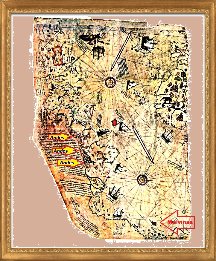 Lost Cities and Civilizations